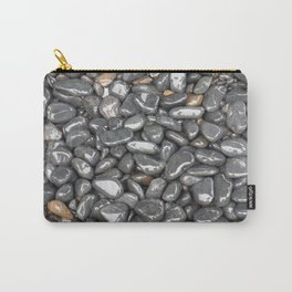 Kyoto Rain Carry-All Pouch
