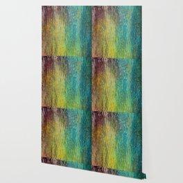 Pine bark Wallpaper
