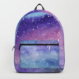 I Need Some Space Backpack