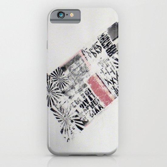 RETRO2 iPhone & iPod Case