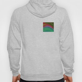 Other side Hoody