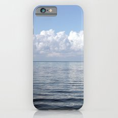 belize iPhone 6s Slim Case