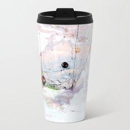Fossils 49 Travel Mug