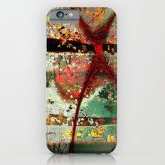 Morte lune Slim Case iPhone 6s