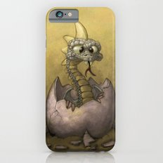 The Baby Dragon iPhone 6s Slim Case