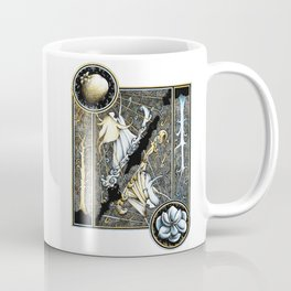 Anor and Ithil Coffee Mug