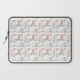 Rainbowland Laptop Sleeve