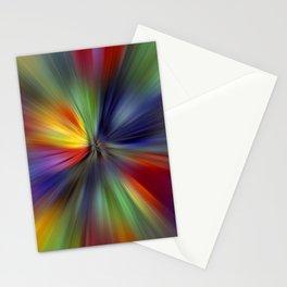 Dahlia 18 Stationery Cards