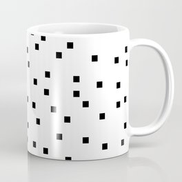 'MEMPHISLOVE' 14 Coffee Mug