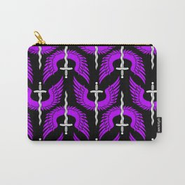 Valkyrie Carry-All Pouch