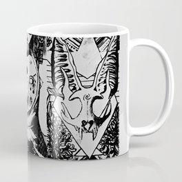 Take Me Coffee Mug