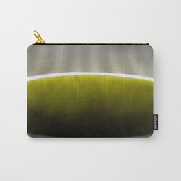 Jade 2 Carry-All Pouch