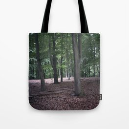 All Peace on Earth Tote Bag