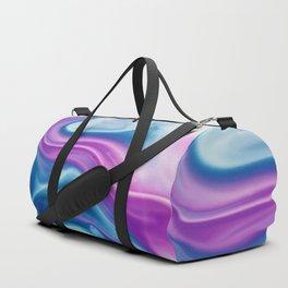 Details #5 Duffle Bag