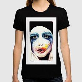 Applause T-shirt