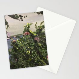 Southport Waterfront Stationery Cards