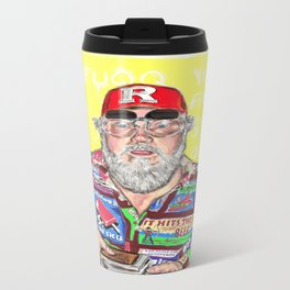 R STEVIE MOORE: YOLOFI Travel Mug