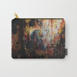 Dominion - by Jenny Bagwill Carry-All Pouch