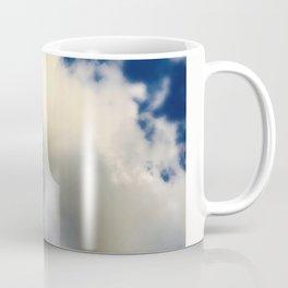 Ombre sky Coffee Mug