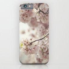 Jubilant Slim Case iPhone 6s