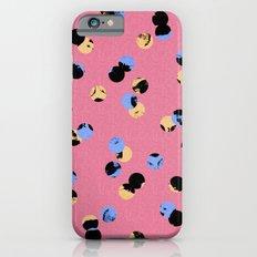 dot dot Slim Case iPhone 6s