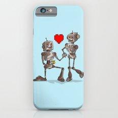 DIGITALUV.v2.0 iPhone 6s Slim Case