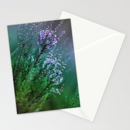Lyng Stationery Cards