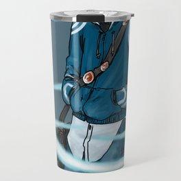 Modern Jace Travel Mug
