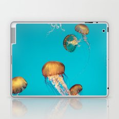 Magical Medusas Laptop & iPad Skin
