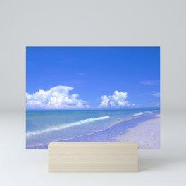 3 Rooker Island Mini Art Print