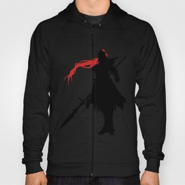 The Dragonslayer Hoody