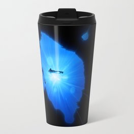Dive Travel Mug
