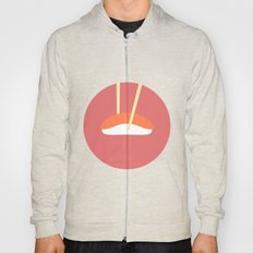 #16 Sushi Hoody