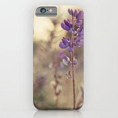 Purples Slim Case iPhone 6s