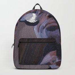 Godfather of Soul Backpack