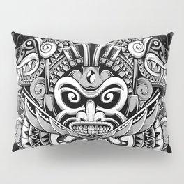 Ancient Prophecy Pillow Sham