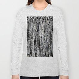 PiXXXLS 141 Long Sleeve T-shirt