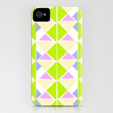 Deco 2 Slim Case iPhone (4, 4s)