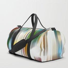 Urban Chaos Duffle Bag
