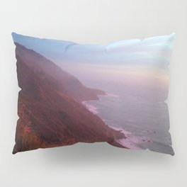 Pacific Pacification Pillow Sham