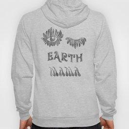 Earth mama Hoody