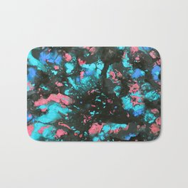 Extraterrestrial Bath Mat
