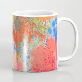 Love and Dreams Coffee Mug