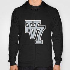V7 Hoody