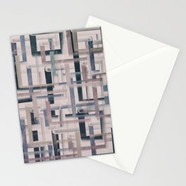 Abstractart 59 Stationery Cards