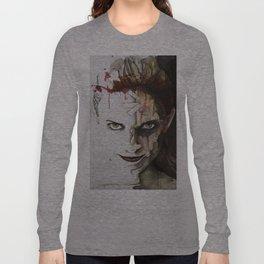 54378 Long Sleeve T-shirt