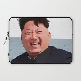 Supreme Leader Laptop Sleeve