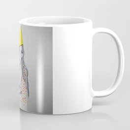 FRIDAY. MY SECOND FAVOURITE F WORD Coffee Mug