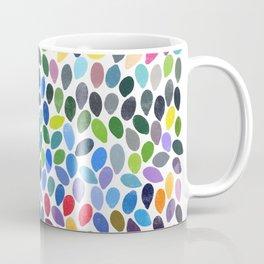 rain 19 Coffee Mug