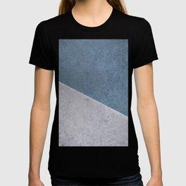 Concrete texture part 5 #eclecticart T-shirt